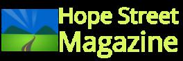 Hope Street Magazine